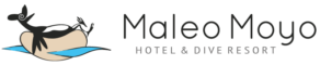 Maleo Moyo Hotel & Dive Resort