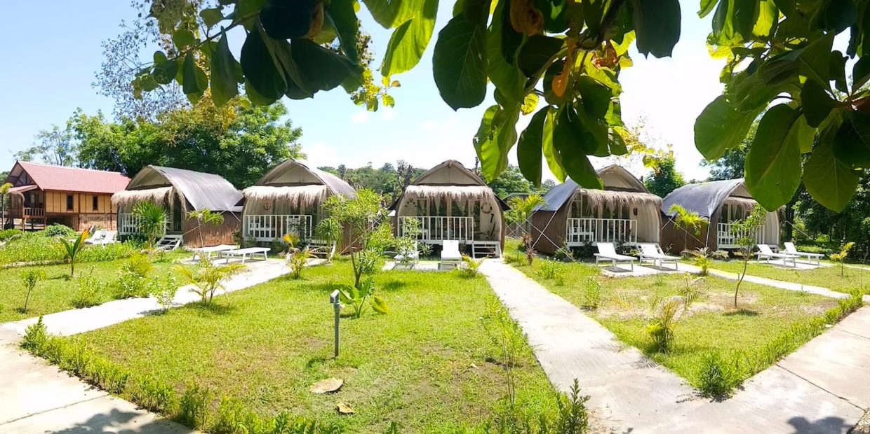 maleo-moyo-resort